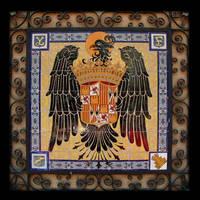 Phoenix: the Heraldic Series by Aegean-Prince