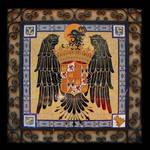 Phoenix: the Heraldic Series