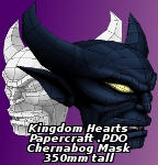 chernabog_mask_by_eutytoalba-d5fjq9h.jpg