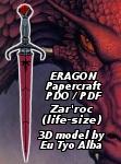 Zar'roc PDO/PDF by EuTytoAlba