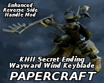 Wayward Wind PDO/PDF by EuTytoAlba