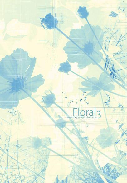 wallpaper muslimah berpurdah. wallpaper free floral
