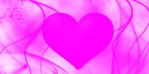 Valentines Day Part 1