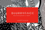 Blurryface Pack - textures and font