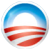 Avatar: Obama Campaign Logo by FantasyStockAvatars
