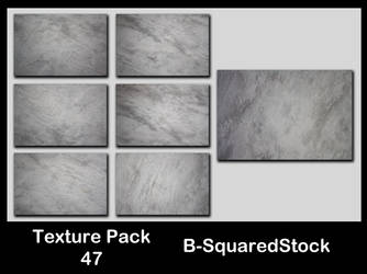 Texture Pack 47 by B-SquaredStock