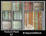 Texture Pack 97