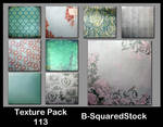 Texture Pack 113