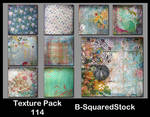 Texture Pack 114