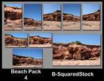 Beach Pack 4