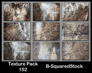 Texture Pack 152 by B-SquaredStock