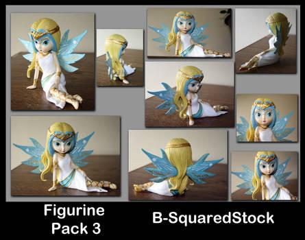 Figurine Pack 3