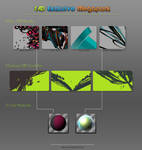Cinema 4D Exclusive Pack