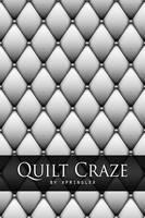 Quilt Texture by xpringlex