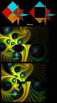 ScissorSisters Plugin pack by dark-beam