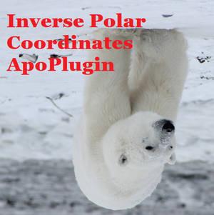 Inverse polar
