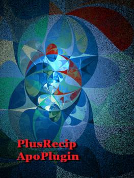 PlusRecip (edited 15 oct)