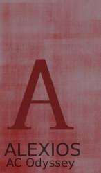 Alexios - AC Odyssey