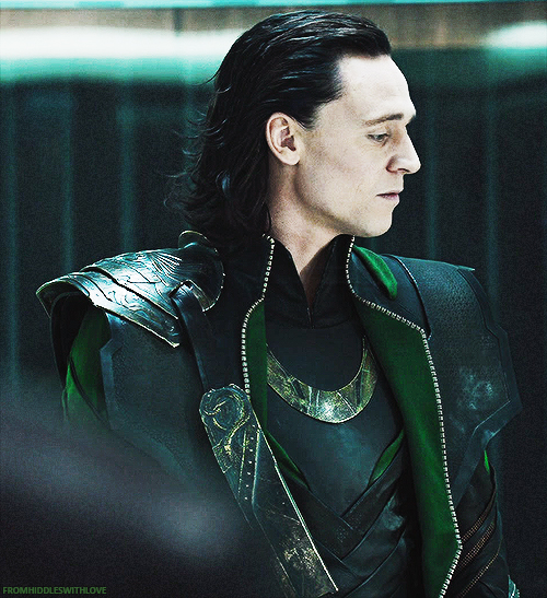 Dance With Me 1/2 - Loki Laufeyson x Reader by latte-to-go ...