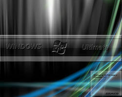 Windows Xp ulti  psd