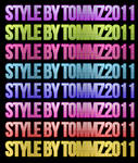 Style by Tommz2011