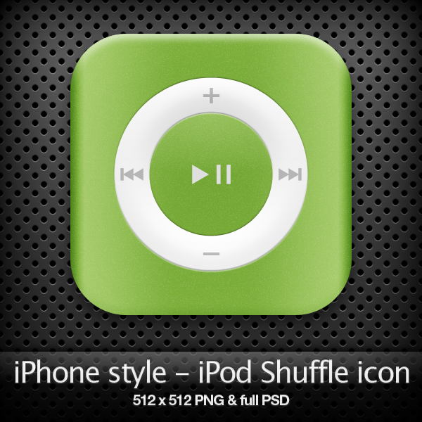buy used iphones iphone style ipod icon by yaromanzarek on deviantart 10327
