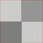 Pattern Resources-1