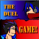 THE DUEL :GAME: by Nevan12