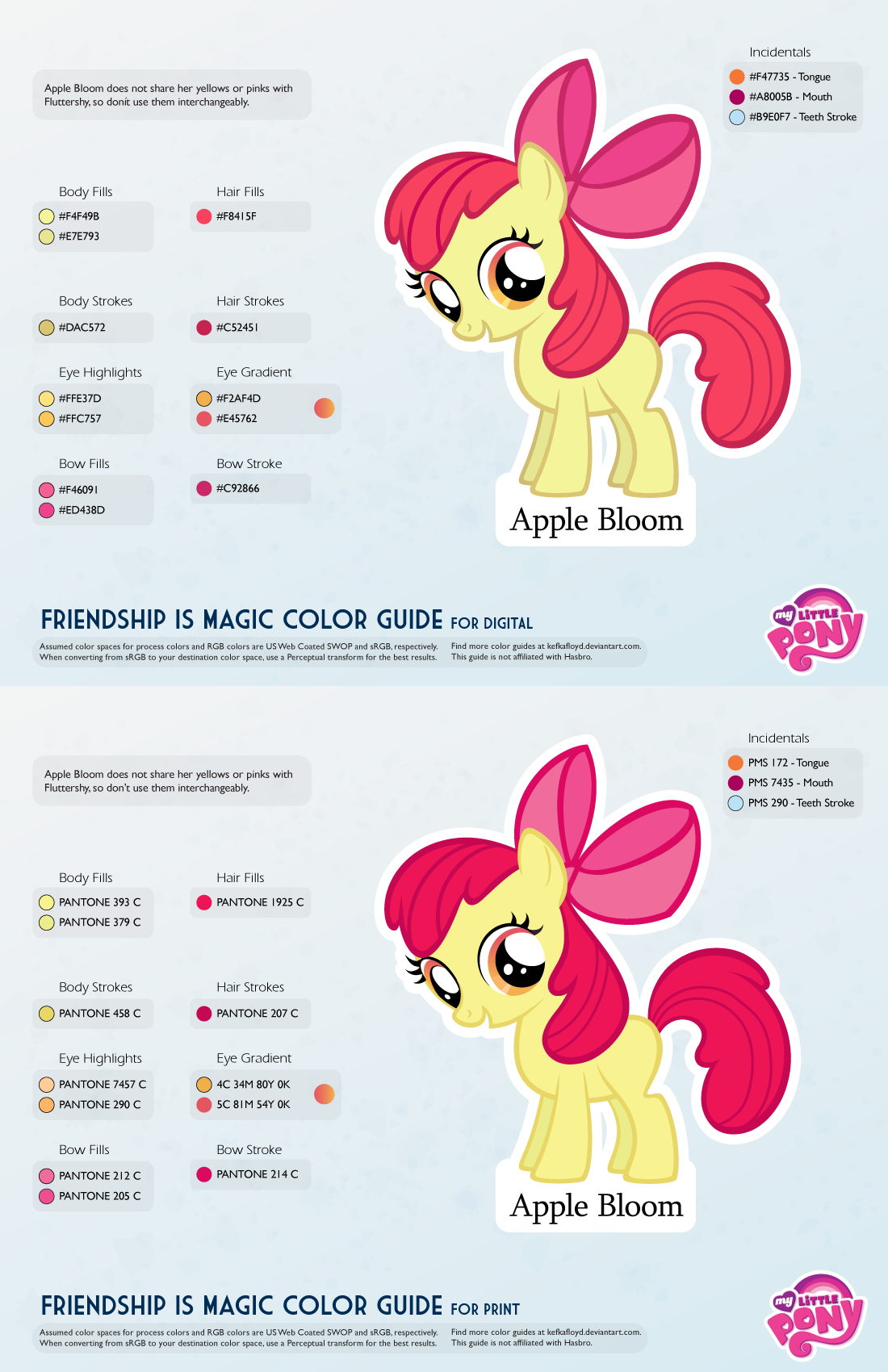 Apple bloom color guide 20 updated by kefkafloyd on deviantart apple bloom color guide 20 updated by kefkafloyd geenschuldenfo Image collections