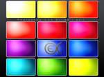 Colorfull Stile Part2