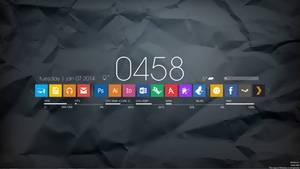 Metro Icons  1.5