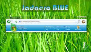 Jadaero lightBlue