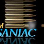 Team Insaniac Banner