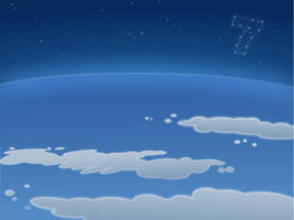 Fedora Planet Atmosphere by pookstar