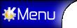 KStartMenu Button by Untergunter