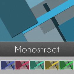 Monostract