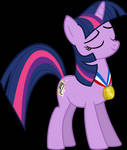 Twilight wins at everything - svg