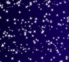 Star brush by laysha92