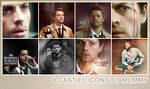 8 Castiel icons by mummy16