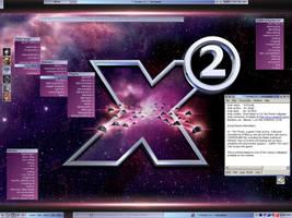 X2-Purple by arcangel33
