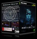 Deus Ex: Revision