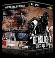 Deadlight: Director's Cut by arcangel33
