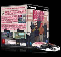 Dreambreak Deluxe Edition by arcangel33