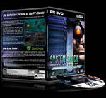 System Shock Enhanced Edition Source Port