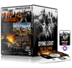 Dying Light - The Following: Enhanced Edition