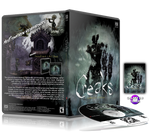 Creaks Collector's Edition