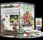 WonderBoy: The Dragon's Trap