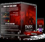 Dusk: Intruder Edition