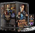 Tomb Raider: Anthology