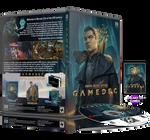 Gamedec: Deluxe Edition